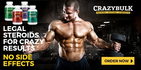 buy legal steroids online